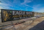 Abilene High School Eagle Band - homes near Abilene High School