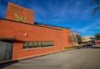 Abilene High School Gym - homes near Abilene High School