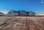 Abilene New Construction