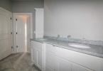 Bathroom - Abilene New Construction
