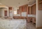 Cabinets - Abilene New Construction