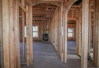 Wood Frame - Abilene New Construction