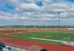Jim Ned High School Football Field - homes near Jim Ned High School