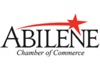 We've donated to the Abilene Chamber of Commerce as part of our community involvement.