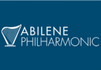 We've donated to the Abilene Philharmonic as part of our community involvement. http://www.abilenephilharmonic.org/