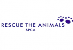 We've donated to the Abilene SPCA as part of our community involvement.