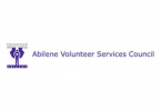 We've donated to the Abilene Volunteer Services Council as part of our community involvement.