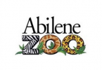 We've donated to the Abilene Zoo as part of our community involvement.