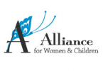 We've donated to the Alliance for Women and Children as part of our community involvement.