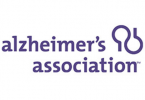 We've donated to the Alzheimer's Association as part of our community involvement.
