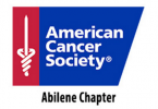 We've donated to the American Cancer Society as part of our community involvement.