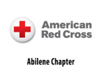 We've donated to the American Red Cross as part of our community involvement.