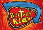 We've donated to the Beltway Kids as part of our community involvement.