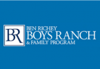We've donated to the Ben Richey Boys Club & Family Program as part of our community involvement.