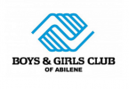 We've donated to the Boys & Girls Club of Abilene as part of our community involvement.