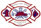 We've donated to the Buffalo Gap Volunteer Fire Department as part of our community involvement.