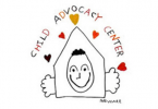 We've donated to the Child Advocacy Center as part of our community involvement.