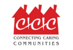 We've donated to the Connecting Caring Communities as part of our community involvement.