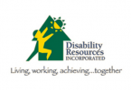 We've donated to the Disability Resources Incorporated as part of our community involvement.