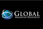 We've donated to the Global Samaritan Resources as part of our community involvement.