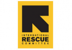 We've donated to the International Rescue Committee as part of our community involvement.