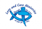 We've donated to the Love and Care Ministries as part of our community involvement.