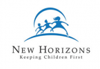 We've donated to the New Horizons as part of our community involvement.