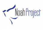 We've donated to the Noah Project as part of our community involvement.