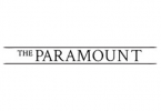We've donated to the The Paramount as part of our community involvement.