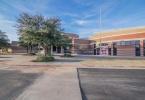 Wylie High School Courtyard - homes near Wylie High School