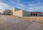 Wylie High School Gym - homes near Wylie High School