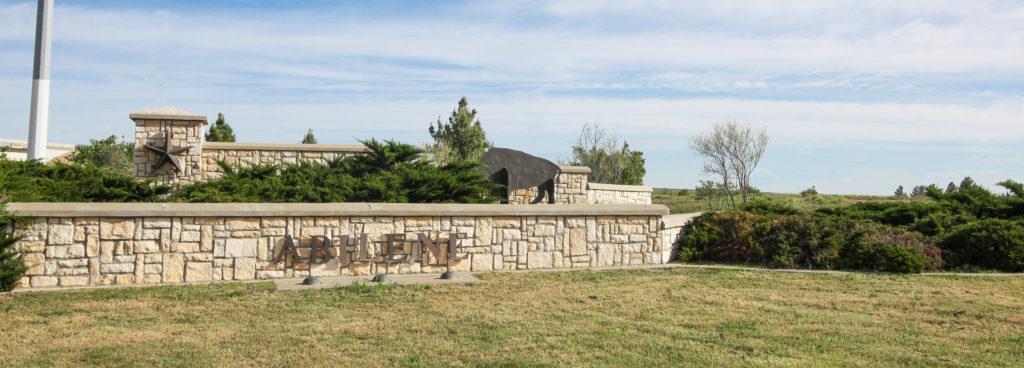 Homes for Sale in Abilene