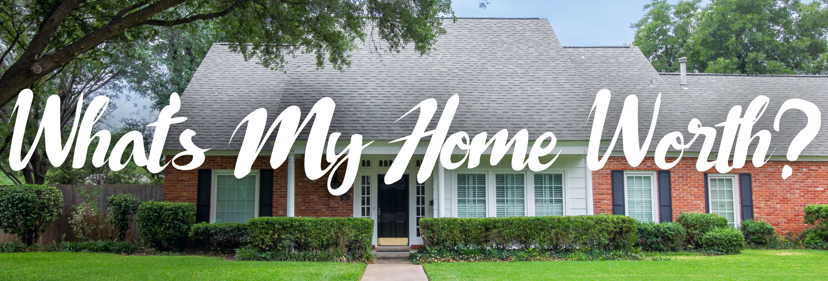 What S My Home Worth Abilene Texas Real Estate