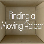 moving tips for buyers and sellers