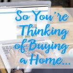 thinking-of-buying-thumbnail