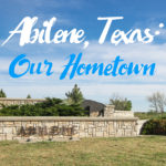 Make Abilene Hometown