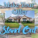 Make Your Offer Stand Out
