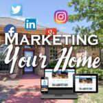 marketing your home thumbnail