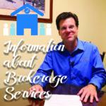 brokerage services thumbnail
