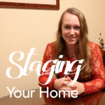 Home Staging, Presentation Counts