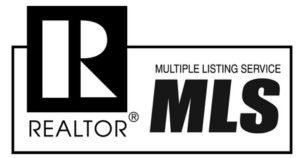 Multiple Listing Service Cars Versus Homes
