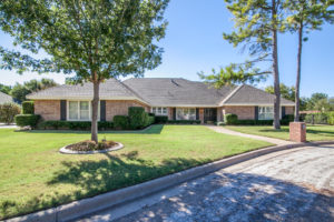 Open House 22 Winged Foot Circle W