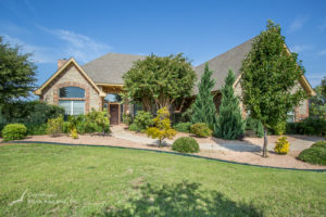 242 Southwind Circle Open House